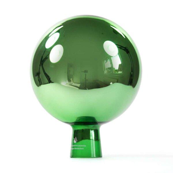 Rosenkugel Grün 12cm