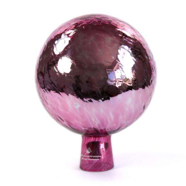 Rosenkugel Venezia Pink 15cm