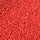 Deco Sand Rot 1kg II. Wahl