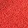 Deco Sand Rot 3kg II. Wahl