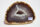 Achat Geoden Single Natur 244g