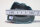 Achat Geode Single Blau 185g