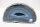 Achat Geode Single Blau 397g