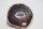 Achat Geoden Single Natur 241g II. Wahl