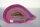 Achat Geoden Single Pink 243g