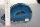 Blaue Single Achat Geode 198g
