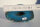 Achat Geode Single Blau 131g