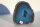 Achat Geode Single Blau 231g