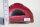Achat Geoden Single Rot 186g