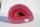 Achat Geoden Single Rot 187g