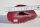 Achat Geoden Single Rot 355g