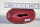 Rote Achat Geode Single 161g