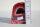 Achat Geoden Single Rot 112g
