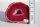 Achat Geoden Single Rot 182g