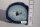 Achat Geode Single Blau 199g
