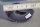 Lila Achat Geode Single 153g