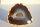 Natur Achat Geode Single 181g