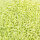 Deco Sand Hellgrün 1kg II.Wahl