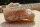 Glasbrocken Single Bernstein 0,60 kg