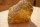 Glasbrocken Single Bernstein 0,90 kg