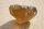 Glasbrocken Single Bernstein 0,85 kg