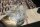 Glasbrocken Single Glasklar 1,06 kg