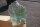 Glasbrocken Single Glasklar grünlich 16,40 kg