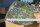 Glasbrocken Single Glasklar grünlich 28,16 kg