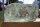 Glasbrocken Single Glasklar grünlich 17,86 kg