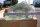 Glasbrocken Single Glasklar grünlich 14,88 kg