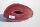 Achat Geoden Single Rot 122g II. Wahl