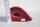 Achat Geoden Single Rot 158g II. Wahl
