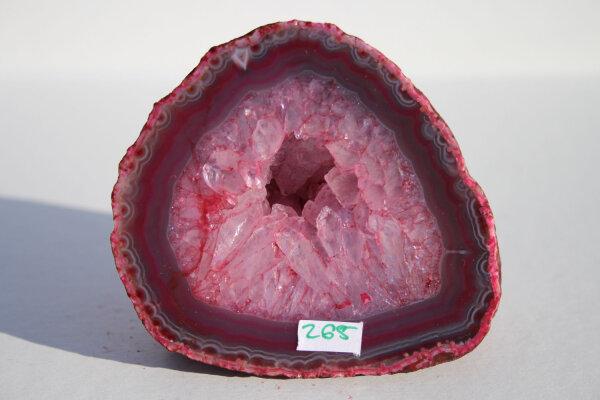Achat Geoden Single Rot 397g II. Wahl