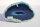 Achat Geode Single Blau 170g II. Wahl