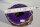 Achat Geode Single Lila 346g II. Wahl