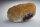 Achat Geoden Single Natur 320g II. Wahl