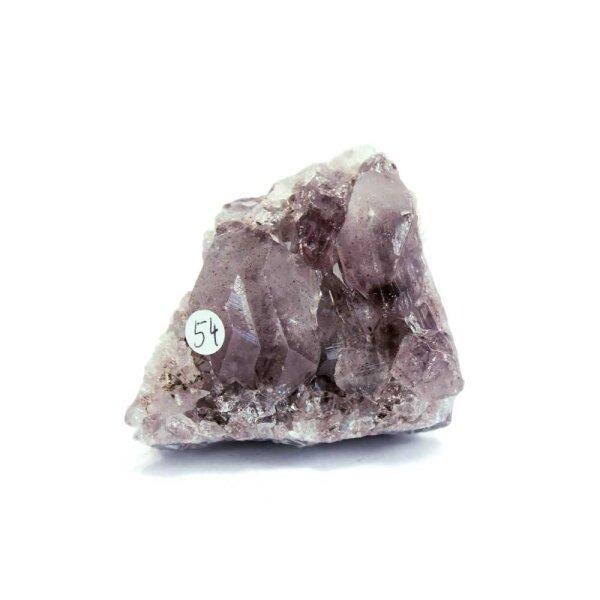 Amethyst Single 145g