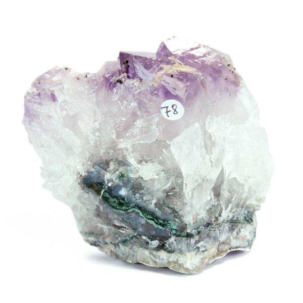 Amethyst Single 259g