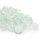 Glasmurmeln Crystal Glasklar 1kg (16mm)